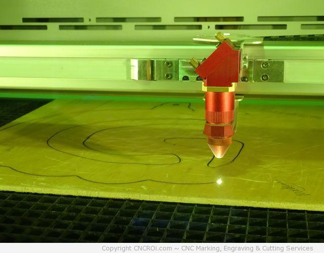 cnc laser pumpkin shelving