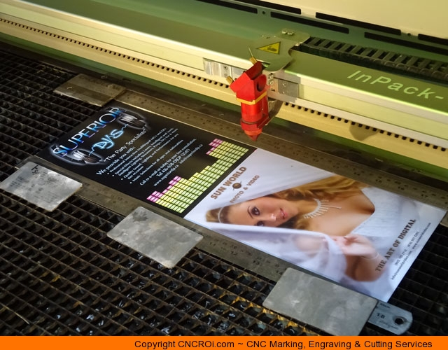 custom paper cutting services Custom laser cutting located in tillsonburg, ontario we perform laser cutting for 2d flat as well as 6 axis 3d.