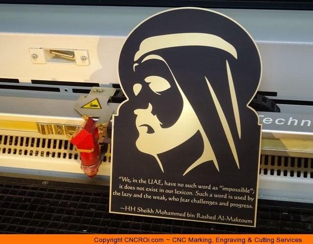 Acrylic laminate plaques - Achat plaque plexiglass castorama ...