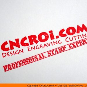 "pro-custom-stamp-xxx8-300x300 Trodat Professional 5205 Custom Self-Inking Stamp (24 x 68 mm or 15/16 x 2.75"")"