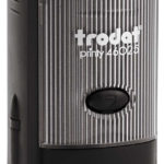 trodat-46025