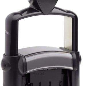 "trodat-5030b-300x300 Trodat Professional 5030 Custom Self-Inking Stamp (4 mm or 0.15"" high DATE ONLY)"
