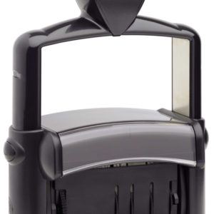 trodat-5117b-300x300 Trodat Professional 5117 Custom Self-Inking Stamp (dial-a-phrase with 4 mm or 0.15″ high date)