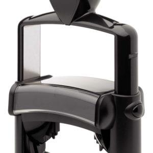 """trodat-5206b-300x300 Trodat Professional 5206 Custom Self-Inking Stamp (32 x 57 mm or 1 5/16 x 2 1/4"""")"""