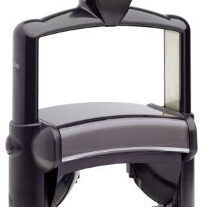 """trodat-5208b-300x300 Trodat Professional 5208 Custom Self-Inking Stamp (47 x 68 mm or 2 x 2.75"""")"""