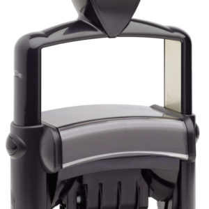 "trodat-5460Lb-300x300 Trodat Professional 5460/L Custom Self-Inking Stamp (33 x 56 mm or 1-5/16 x 2-1/4"" with stock text)"