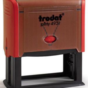 "trodat-printy-4931b-300x300 Trodat Original Printy 4931 Custom Self-Inking Stamp (30 x 70 mm or 1-3/16 x 2-3/4"")"