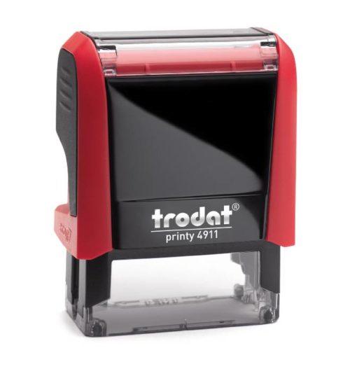 "trodat-printy-original-4911-1-500x527 Trodat Original Printy 4911 Custom Self-Inking Stamp (14 x 38 mm or 9/16 x 1-1/2"")"