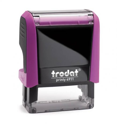 "trodat-printy-original-4911b-1-500x527 Trodat Original Printy 4911 Custom Self-Inking Stamp (14 x 38 mm or 9/16 x 1-1/2"")"
