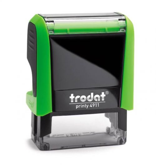"trodat-printy-original-4911c-1-500x527 Trodat Original Printy 4911 Custom Self-Inking Stamp (14 x 38 mm or 9/16 x 1-1/2"")"