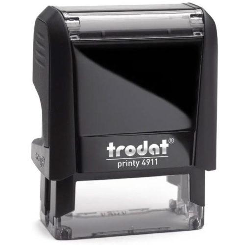 "trodat-printy-original-4911c-500x500 Trodat Original Printy 4911 Custom Self-Inking Stamp (14 x 38 mm or 9/16 x 1-1/2"")"