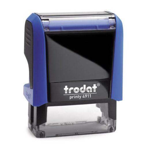 "trodat-printy-original-4911d-500x527 Trodat Original Printy 4911 Custom Self-Inking Stamp (14 x 38 mm or 9/16 x 1-1/2"")"