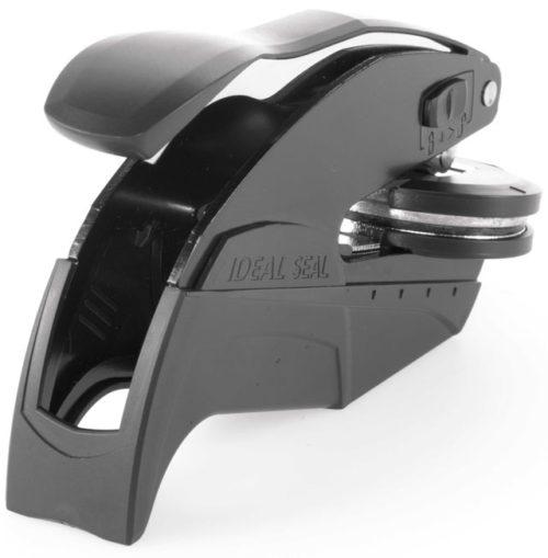 """trodat-seal-41-500x509 Trodat Ideal Seal (51 mm or 2"""" diameter)"""