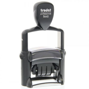"trodat_5440L-300x300 Trodat Professional 5440/L Custom Self-Inking Stamp (28 x 49 mm or 1-1/8 x 2"" with stock text)"