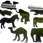 all-animals