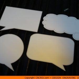 dry-erase-whiteboard-x3-300x300 Circular Callout Shape (0129)